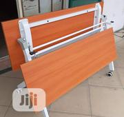 This Is High Quality Brand New Student Training Desk | Furniture for sale in Lagos State, Ikeja