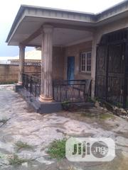 Self Compound Of 4 Bedroom Bungalow With Necessary Facilities | Houses & Apartments For Rent for sale in Oyo State, Ibadan