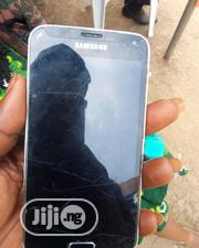 Samsung Galaxy S5 32 GB Black   Mobile Phones for sale in Oyo State, Ona-Ara