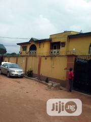 2unit Of 3bedrooms Up And 3unit Of 2bedrooms Flat Down Fence With Gate | Houses & Apartments For Sale for sale in Lagos State, Ikorodu