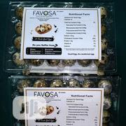 Quail Eggs For Sale | Meals & Drinks for sale in Bayelsa State, Yenagoa