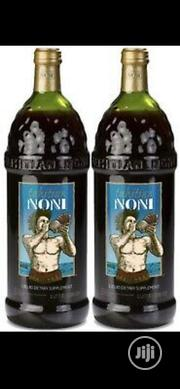 Tahitian Noni Juice | Vitamins & Supplements for sale in Lagos State, Ibeju