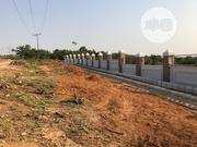 Plot Of Land In Epe For Sale | Land & Plots For Sale for sale in Lagos State, Epe