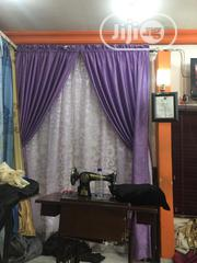 Quality Curtains | Home Accessories for sale in Rivers State, Obio-Akpor