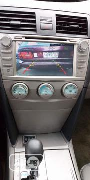 Blessed Paro | Vehicle Parts & Accessories for sale in Lagos State, Mushin