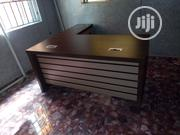 Executive Office Table(1.6 Meters) | Furniture for sale in Lagos State, Ojo