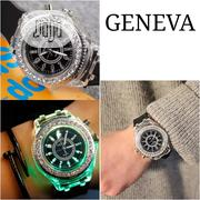 Geneva Watch | Watches for sale in Ogun State, Ado-Odo/Ota