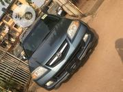 Acura MDX 2006 Gray | Cars for sale in Lagos State, Agege