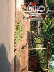 Plot of Land Along the Tarred Road   Land & Plots For Sale for sale in Anambra State, Awka