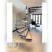Your Stairs Case Quality Design | Building Materials for sale in Lagos State, Ikeja