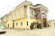 21 Rooms Hotel With a Hall for Event, Pool,Bar at Eputu, Ajah | Commercial Property For Sale for sale in Lagos State, Lagos Island