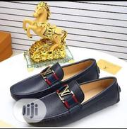 Quality Shoe | Shoes for sale in Lagos State, Lagos Island