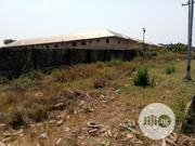 10 Plots Of Land With C Of O Along Enugu | Land & Plots For Sale for sale in Anambra State, Awka