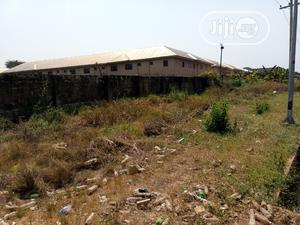 10 Plots Of Land With C Of O Along Enugu