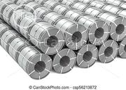 Buy Any Kind Of Steel Material Just From | Building Materials for sale in Lagos State, Ikeja