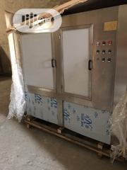 Table Water Bottle Water Machine | Manufacturing Equipment for sale in Lagos State, Ojo