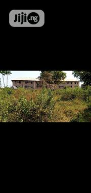 Plot Of Land At Ifite Awka For Sale   Land & Plots For Sale for sale in Anambra State, Awka