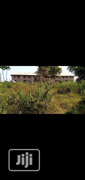 Plot Of Land At Ifite Awka For Sale