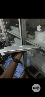 Laptop Apple MacBook Pro 16GB Intel Core i5 HDD 1T | Laptops & Computers for sale in Lagos State, Lagos Island