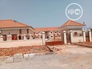 60 Plots Of Land For Sale | Land & Plots For Sale for sale in Anambra State, Awka