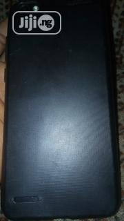 Tecno G9 Phantom 8 GB Black | Tablets for sale in Edo State, Ikpoba-Okha