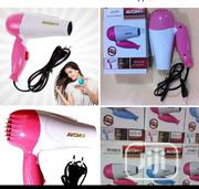 1pc Of Hair Dryer | Tools & Accessories for sale in Lagos State, Isolo