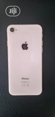 Apple iPhone 8 256 GB White | Mobile Phones for sale in Abuja (FCT) State, Central Business District