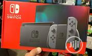 New Nintendo Switch | Video Game Consoles for sale in Lagos State, Ikeja