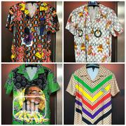 Classic Men Shirt | Clothing for sale in Lagos State, Lagos Island