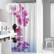 Fabrics Shower Curtain | Home Accessories for sale in Lagos State, Lagos Island