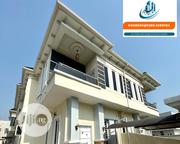 4 Bedroom Semi Detached Duplex For Sale | Houses & Apartments For Sale for sale in Lagos State, Ajah