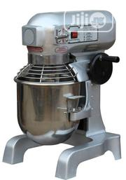 Cake/Food Mixer 10liters   Restaurant & Catering Equipment for sale in Lagos State, Ojo