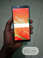 Infinix Note 5 32 GB Blue | Mobile Phones for sale in Osun State, Osogbo