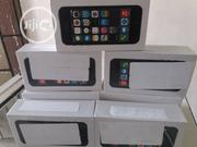 New Apple iPhone 5s 16 GB Gray | Mobile Phones for sale in Lagos State, Lagos Mainland