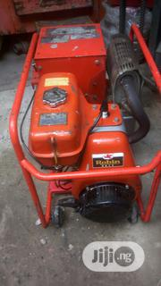 Welding Machine Petrol | Electrical Equipment for sale in Osun State, Aiyedade