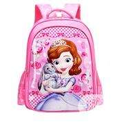 Princess Sophia Carton Backpack | Bags for sale in Lagos State, Lagos Island