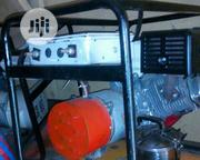 Engine Welding Machine Petrol | Electrical Equipment for sale in Ekiti State, Ado Ekiti