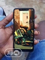 Infinix Hot S3X 32 GB Black | Mobile Phones for sale in Osun State, Iwo