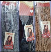 Crochet Dread | Hair Beauty for sale in Lagos State, Ikeja