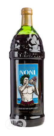 Tahitian Noni Juice | Vitamins & Supplements for sale in Lagos State, Ojo