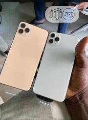 New Apple iPhone 11 Pro Max 256 GB | Mobile Phones for sale in Lagos State, Ikeja