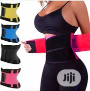 1pc Of Multi Colour Hot Shaper Belt | Tools & Accessories for sale in Lagos State, Isolo
