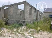 Uncompleted 2 Units Of Mini Flat For Sale. | Houses & Apartments For Sale for sale in Lagos State, Ajah