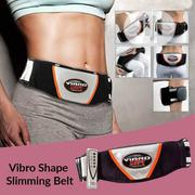 Vibro Shape Vibration Slimming Belt | Sexual Wellness for sale in Lagos State, Ojodu