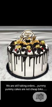 Whippedcreamcake | Meals & Drinks for sale in Lagos State, Agboyi/Ketu