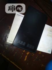 512 GB Black | Tablets for sale in Lagos State, Isolo