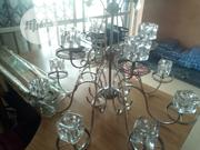 Crystal Chandelier for Sale | Home Accessories for sale in Abuja (FCT) State, Gwarinpa