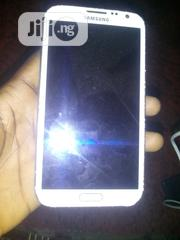 Samsung Note 2 Screen | Accessories for Mobile Phones & Tablets for sale in Lagos State, Ikeja