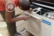 AC And Fridge Repairs | Repair Services for sale in Lagos State, Lekki Phase 1