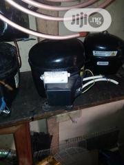 Fridge Repairs With Assurance. | Repair Services for sale in Lagos State, Lekki Phase 1